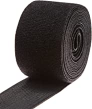 Best 2 inch wide velcro straps Reviews