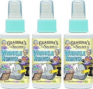 Grandma's Secret Spot Remover, 2 Ounce
