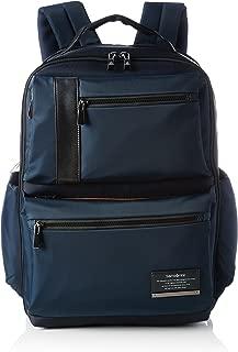 Samsonite Openroad Laptop Backpack Casual Daypack, 42 cm, 15.5 Liters, Space Blue