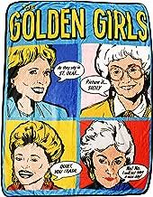 Best golden girls pop art Reviews