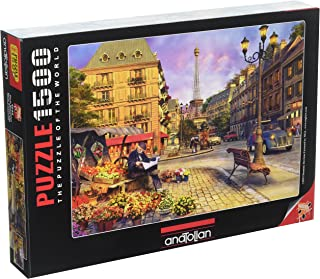 Best paris street life Reviews
