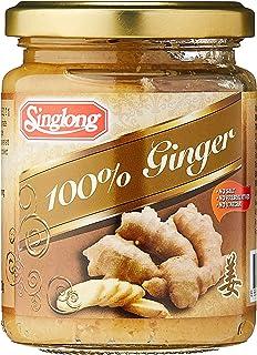 Sing Long 100% Ginger, 230g