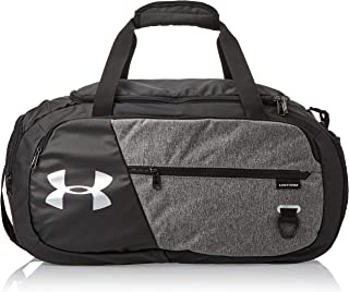 Under Armour Spring-Summer 20 37, Small