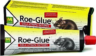 Masso Roe-Glue tubo 135 GR