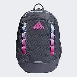 Unisex Excel III Backpack
