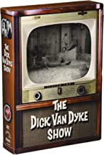 The Dick Van Dyke Show: Season 2 - Boxed Set