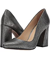 Vince Camuto - Talise