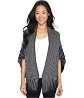NIC+ZOE - Graphic Limit Cardy