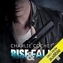 Rise & Fall: THIRDS, Book 4