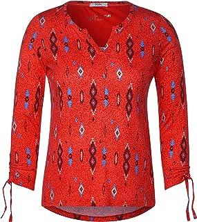 Cecil T-Shirt Donna