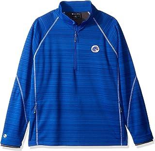 Ouray Sportswear Deviate 1/4 Zip