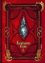 Best encyclopedia eorzea 2 Reviews