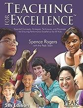 Best peak spence rogers Reviews
