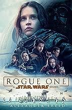 Best star wars rogue shadow Reviews