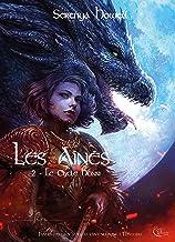 Les Aînés, tome 2: Le Cycle Honni