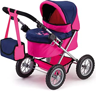 Best bayer design trendy dolls pram Reviews