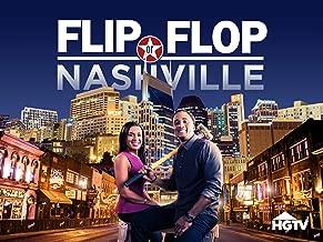 Flip or Flop Season 2