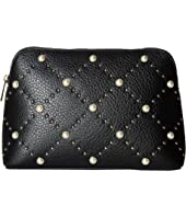 Kate Spade New York - Hayes Street Pearl Small Briley