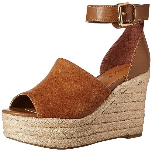 ed5c7bf1c1 Indigo Rd. Women's Airy Platform Wedge Sandal