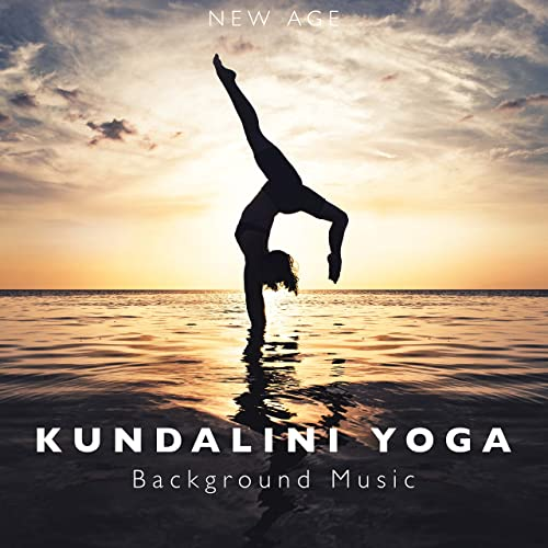 Kundalini Yoga - Background Music by Japanese Relaxation and ...