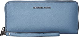 MICHAEL Michael Kors - Jet Set Travel Travel Continental