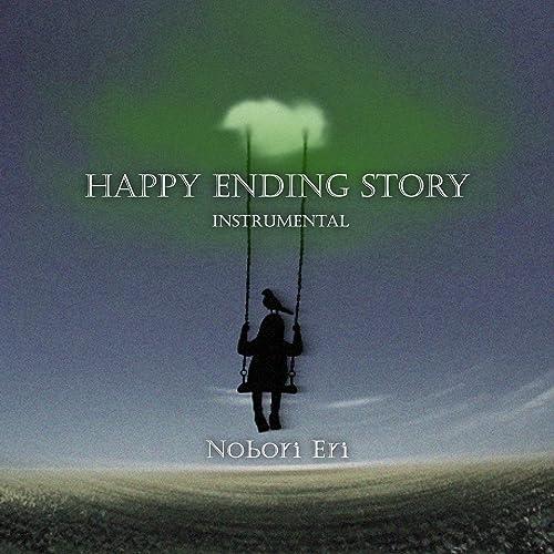 Happy Ending Story -Instrumental-
