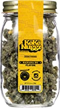 KoKo Nuggz Chocolate Buds 4.5oz Banana OG Flavor