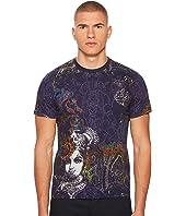 Etro - Shiva T-Shirt