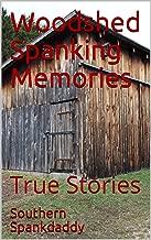 spanking memories stories