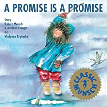Best a promise is a promise Reviews
