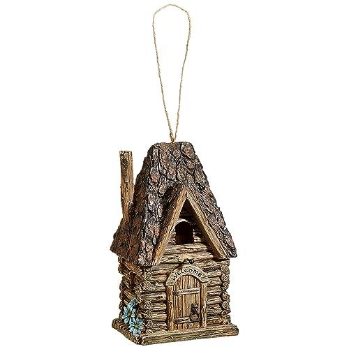 Gnome Houses: Amazon co uk