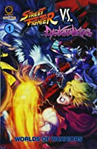 Best street fighter vs darkstalkers 1 Reviews