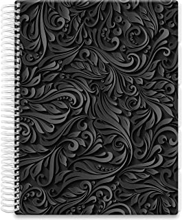 $37 » Tools4Wisdom Planner 2021-2022 Calendar - October 2021 to December 2022 Planner - B&W Color Daily Planner w/ Weekly and Mo...