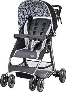 Evenflo FlexLite Stroller, Multi Color, 4421561