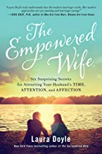 Best laura doyle the empowered wife Reviews