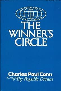 winners circle international