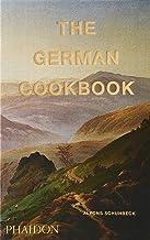 The German Cookbook PDF