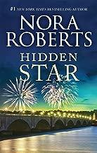 Hidden Star (Stars of Mithra Book 1)