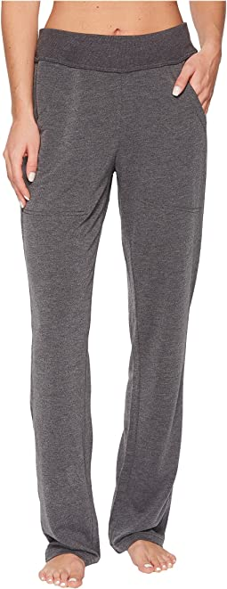 Royal Robbins - Channel Island Pants
