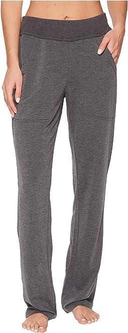 Royal Robbins - Channel Island Pants
