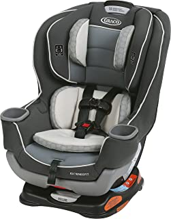 graco extend2fit 65