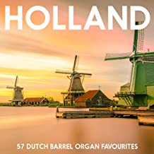 Best holland and barrel Reviews