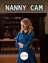 Nanny Cam