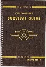 Vault Dweller's Survival Guide (VDSG VTB-001-13 Restricted)