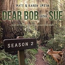 Dear Bob and Sue, Season 2