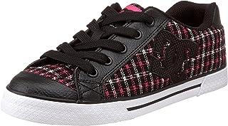 DC Shoes Chelsea SE Womens Shoe D0302252 - Zapatillas para Mujer