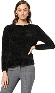 French Connection Women's Chenille Jumper