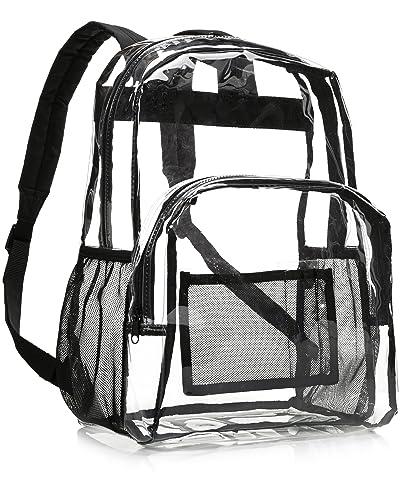 00a57fe2d4 Mesh Backpacks for School  Amazon.com