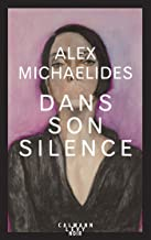 Dans son silence (Suspense Crime) (French Edition)