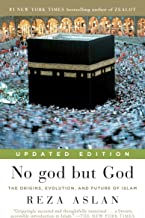 Best there is no god but god Reviews